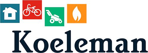 logo-koeleman-500x182_zonder