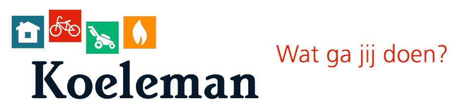 logo-koeleman-met